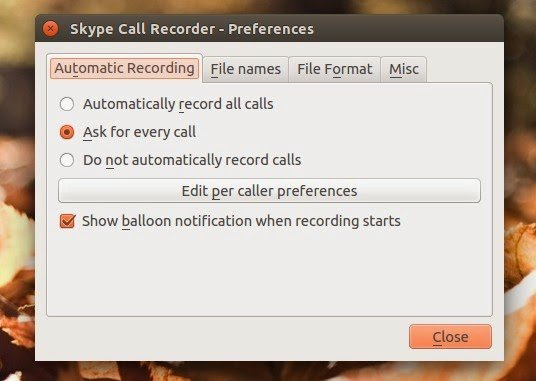 536x381xskype-call-recorder-preferences.jpg.pagespeed.ic.349mKx6sM1