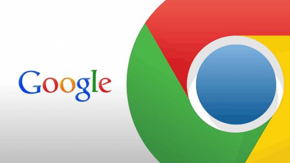 como instalar o google chrome no ubuntu