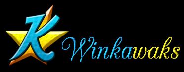 winkawaks 1.62