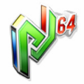 project64-