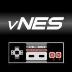 vnes-image